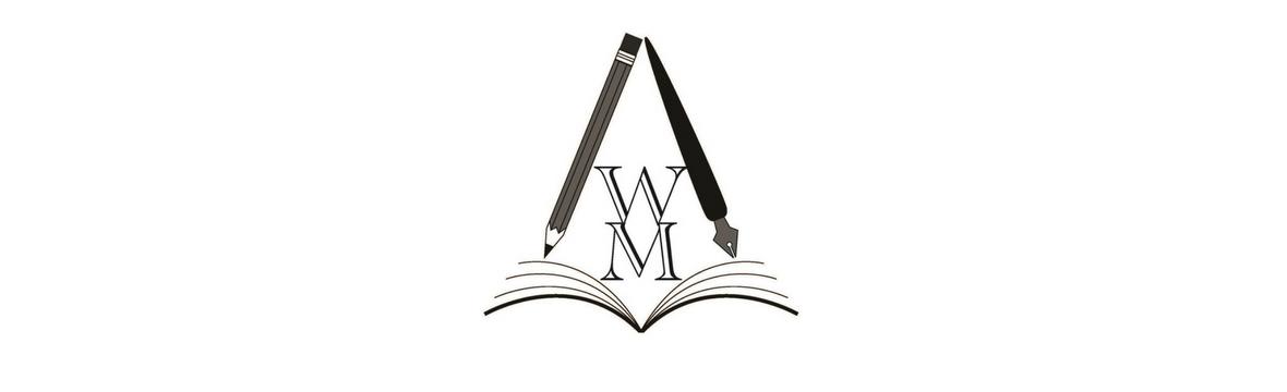 The Wordmasons
